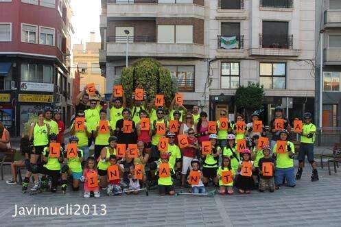 Imagen I Jornada.