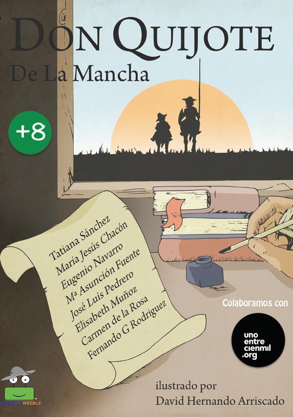 El-Quijote-portada