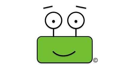 weeble logo