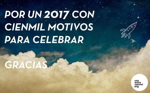 Newsletter2017_inicio