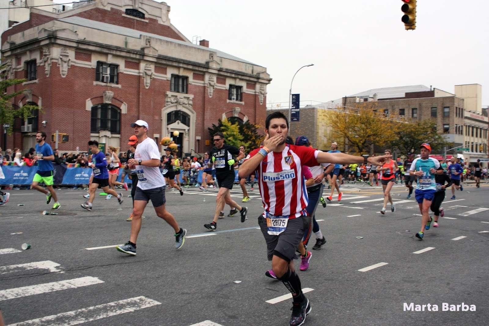 NY Maraton1
